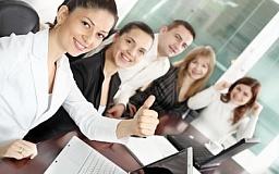 Популярность молодых специалистов будет расти в наступившем 2014 году, - исследование