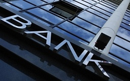 S&P считает кредиты в украинских банках проблемными
