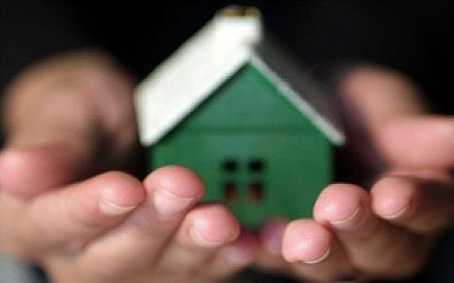 Переоформление приватизированной квартиры после смерти собственника