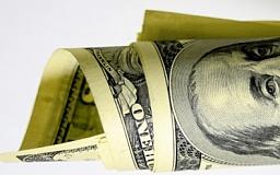 Сбор за покупку валюты может стать дороже в 4 раза