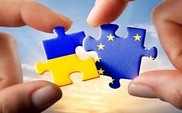 С начала следующего года Евросоюз снизит пошлины для товаров из Украины