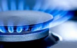 Донбасс останется без украинских денег, но с газом и электоэнергией