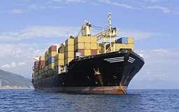 Украина начала импортировать кокс из Китая