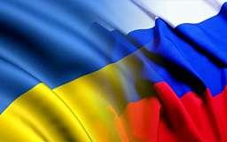 Украина присоединилась к давлению на Россию
