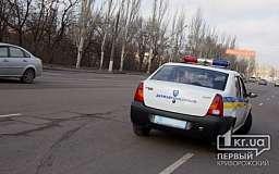 ГАИ предупреждает о последствиях нарушений правил дорожного движения