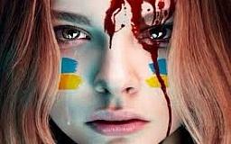 Майдан год спустя: за и против
