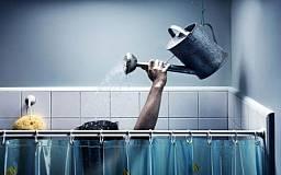 Будет ли в домах криворожан восстановлена подача горячей воды?
