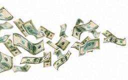 В погоне за валютой. Во что лучше инвестировать в условиях кризиса?