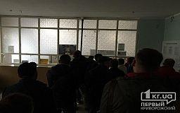 В Україні скасували заборону на вакцину БЦЖ