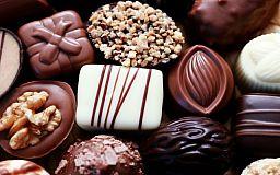 5 причин обмежити цукор в раціоні