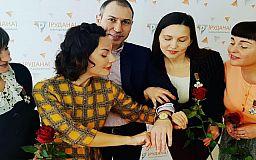 За верную службу замдиректора «Рудана» наградил мэр Кривого Рога
