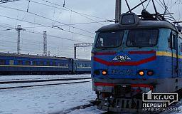 До березневих свят Укрзалізниця призначила 18 додаткових поїздів