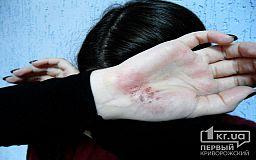 Секс по принуждению 44% процента украинок не считают насилием