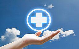 Як зберегти здоров'я нирок: радить лікар