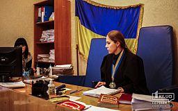 Судебное заседание по делу Вячеслава Волка отложили