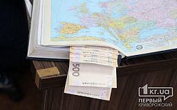 Европа «закручивает гайки»: несколько популярных среди гастарбайтеров стран усилили контроль за трудоустройством иностранцев