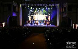 Гучні перемоги криворізьких театралів на обласному фестивалі