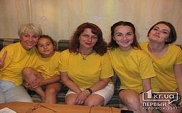 Лето, солнце, жара: криворожане участвуют во Всеукраинском фестивале-конкурсе на берегу Черного моря