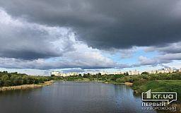 Двое детей утонули на водоемах Днепропетровской области за первый месяц лета