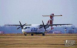Финансовые компенсации за потерянное в аэропортах время, - законопроект о внесении изменений в Воздушный кодекс Украины