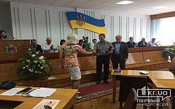 Криворожскому тренеру по кикбоксингу Президент присвоил почетное звание