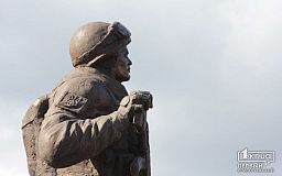 День Независимости криворожане отметят на первой в стране площади Героев Украины