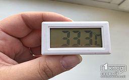 Як вберегтися від спеки і не отримати сонячний удар
