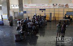 Когда закончится разработка интернет-сайта для аэропорта Кривого Рога