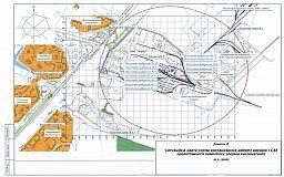 Депутат міськради розповів про виробництво агрохімікатів у Кривому Розі