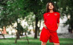 Новое рекламное лицо ФК «Кривой Рог» принесет успех и удачу, - спортивный директор клуба