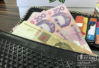 ВМинэкономразвития проинформировали, где вгосударстве Украина самые высокие заработной платы — НеКиев