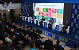 Фахівці з усієї України шукатимуть шляхи вирішення екологічних проблем на форумі «Криворізька зелена стратегія»