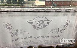 Криворожанка закликає проголосувати проти змін до Правил перевезення багажу у потягах