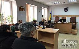 Адвокат бабушки Амины Менго настаивает на допросе четы Кудрявцевых в открытом режиме