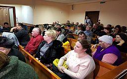 Клопотання захисту Назарова неконкретизоване, - Дніпровський апеляційний суд