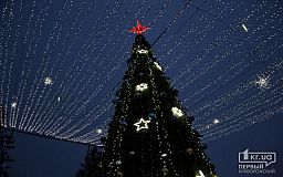 Какой будет погода в Кривом Роге и что говорят астрологи на 22 декабря