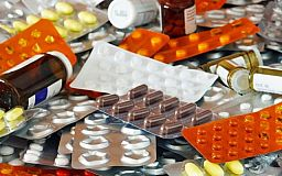 Пацієнти повністю забезпечені лікуванням проти туберкульозу, - Міністерство охорони здоров'я України