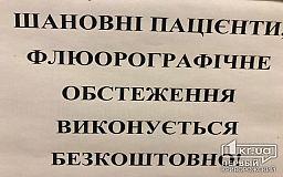 Які аналізи та медобстеження українці зможуть пройти безкоштовно у 2019 році