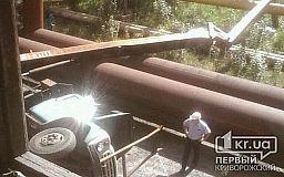 За рік збільшилася кількість смертельних випадків на підприємствах у Дніпропетровській області