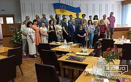 Мэр Кривого Рога сказал, что журналисты должны критиковать