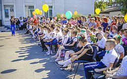 Українські школярі та студенти зможуть поскаржитись освітньому омбудсмену