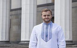 «Я буду голосувати за антикорупційний суд», - нардеп з Кривого Рогу Усов