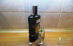 В Украине повысятся цены на алкоголь