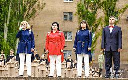 СБУ визнає виконання пісні-присвяти росіянам у трьох районах Кривого Рогу