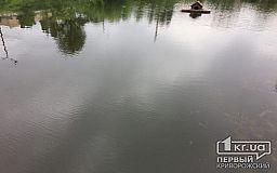 За 13 дней лета на водоемах Украины погибли несколько десятков человек