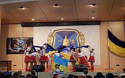 Деятели искусства из Кривого Рога заняли призовые места на Всеукраинском фестивале