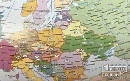 Украинскому заробитчанину в Польше не отдали 200 тысяч гривен зарплаты