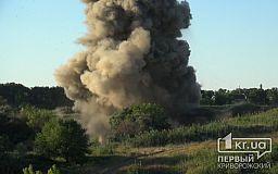 Украинцы находят боеприпасы на огородах и во время строительных работ