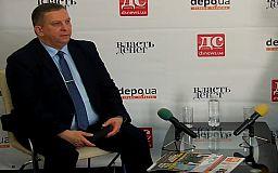 В Польше работает миллион украинцев, однако пенсию из них сможет получать лишь каждый третий, – Рева