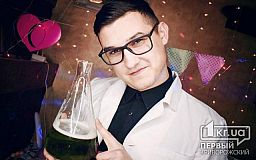 Дико жить в городе, где в квартирах нет горячей воды, - криворожанин, победивший в конкурсе на премию Днепропетровского областного совета